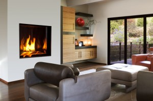 Foyer au gaz propane ou naturel ma onnex - Cool contemporary fireplace design ideas adding warmth in style ...