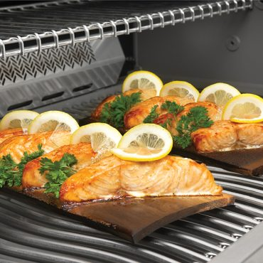 67032-planks_in_use-napoleon-grills