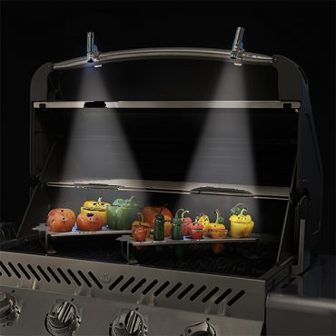 70021_bbq-lights_in-use-napoleon-grills