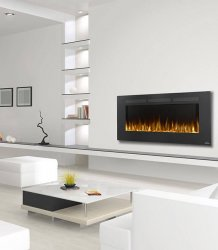 1100x656-main-product-image-allure-50-napoleon-fireplaces